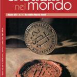 Spiritualità ignaziana e vita Cvx (Cnm 1 – 2005)