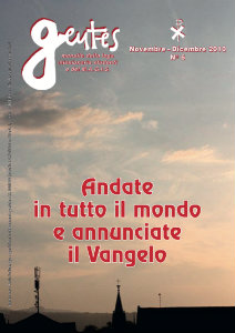 andate in tutto il mondo | cvxlms.it