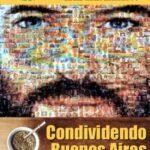 Condividendo Buenos Aires (Cristiani nel Mondo n. 3 del 2018)