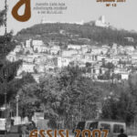 Assisi, il convegno Lms (Gentes, 12/2007)