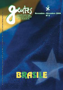 brasile | cvxlms.it