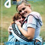 Campi missionari Lms (da Gentes, 5/2013)