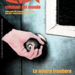 Le nostre frontiere (Cnm 1 – 2014)