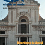 Convegno Cvx Assisi 2014 (Cnm 2 – 2014)