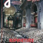 Concilio Vaticano II (da Gentes 4/2012)