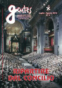 concilio vaticano ii | cvxlms.it