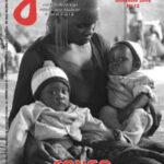 Congo (da Gentes, 12/2008)