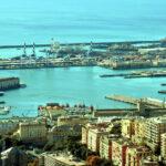 Consiglio Nazionale CVX-LMS (Genova, 29 aprile – 1° maggio 2017)