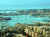 Consiglio nazionale CVX-LMS Genova 2017