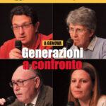 Consiglio nazionale Cvx Lms Genova 2017 (Cnm 1 – 2017)