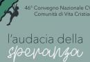 Convegno nazionale Cvx 2021