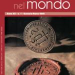 Cristiani nel mondo (archivio 2005)