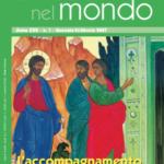 Cristiani nel mondo (archivio 2007)