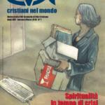 Cristiani nel mondo (archivio 2010)