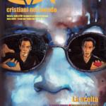 Cristiani nel mondo (archivio 2011)