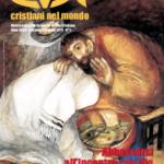 Cristiani nel mondo (archivio 2012)