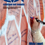 Convegno Oltre i Muri (Cnm 2 – 2015)