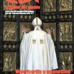 Il Papa compie 80 anni. Auguri Francesco!!!