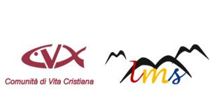 CvxLms | cvxlms.it
