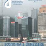 Economia e benessere (da Gentes, 2/2010)