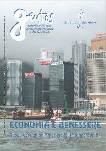 economia e benessere | cvxlms.it