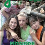 Educazione come missione (da Gentes 2/2012)