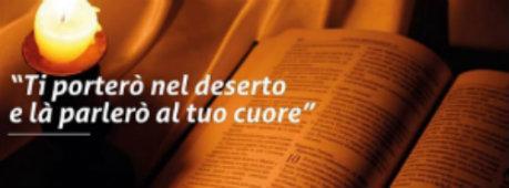 esercizi spirituali vicino roma autunno 2016 | cvxlms.it