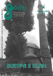 europa e islam | cvxlms.it