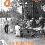 Finanza solidale (da Gentes, 05/2008)