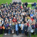 Convegno Nazionale CVX LMS 2019