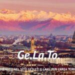 Un GeLaTo a Torino… e insieme in Piemonte, con proposta per ragazzi dai 23 ai 28 anni