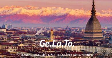 GeLaTo Gesuiti e Laici per Torino