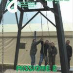 Terremoto in Abruzzo (da Gentes, 05-06/2009)