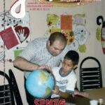 Senza frontiere (da Gentes, 09-10/2009)
