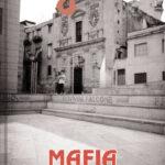 Mafia (da Gentes, 02/2006)