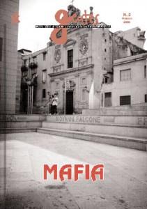 mafia | cvxlms.it
