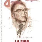 Giorgio La Pira (Gentes 4/2011)