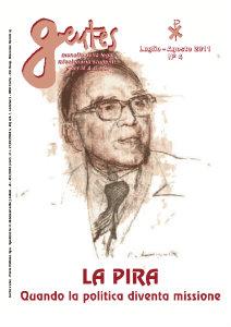 giorgio la pira | cvxlms.it
