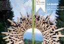 Guida per comunità e parrocchie sull'ecologia integrale