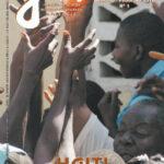 Haiti (da Gentes, 1/2010)