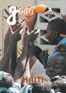 haiti | cvxlms.it