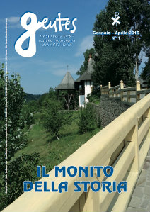 historia magistra vitae | cvxlms.it