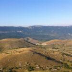Il segreto della montagna, un racconto ritrovato