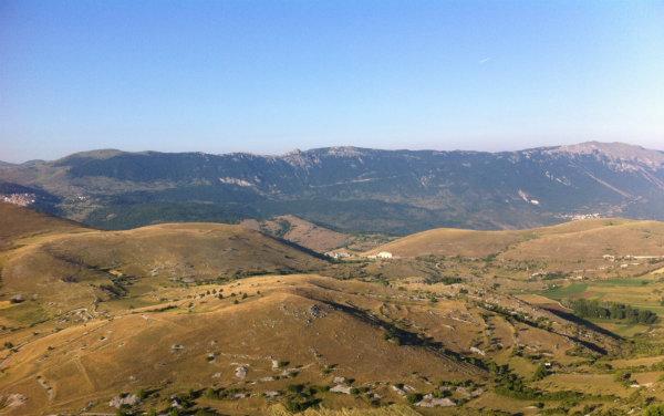 segreto della montagna | cvxlms.it