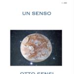 In Missione con otto sensi (dal supplemento Gentes 2018)