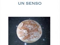 In Missione con otto sensi Gentes 2018