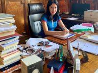 Lettera di Sergio Tanzarella alla ministra Azzolina