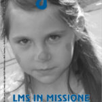 Lms in missione (Gentes, 09-10/2006)
