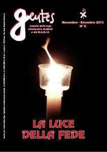 lumen fidei | cvxlms.it