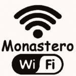 Monastero WiFi > Siti per pregare da casa
